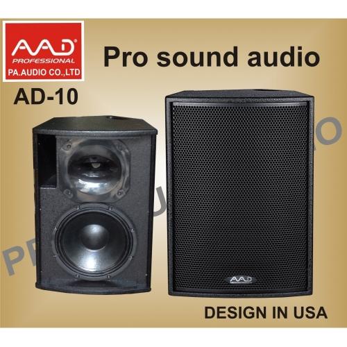 AAD-AD10