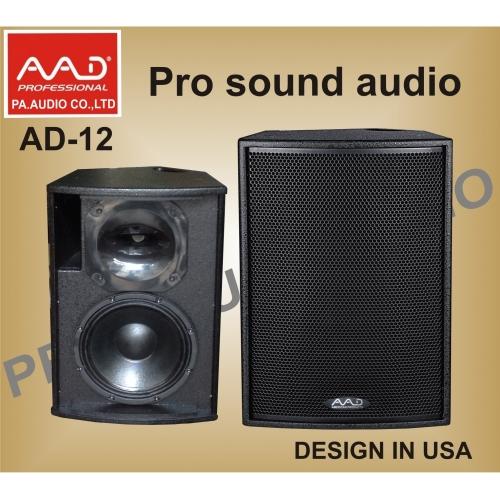 AAD-AD12