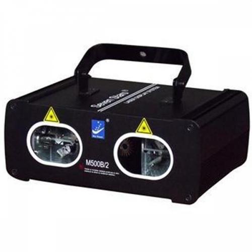 Laser B500/2