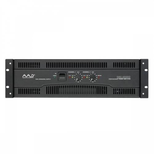 AAD RMX4050