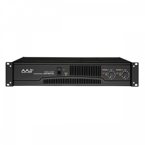 AAD RMX2450