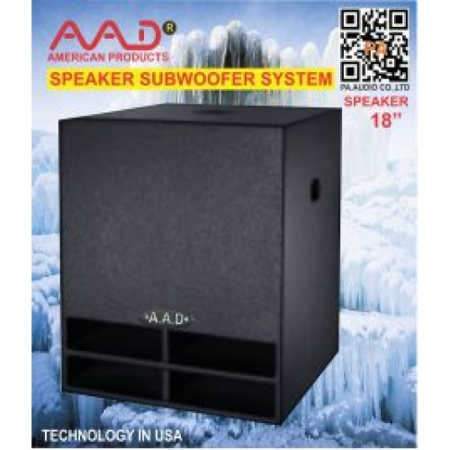 AAD KP-718