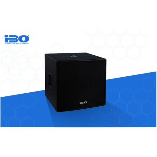 IBO PH-118B