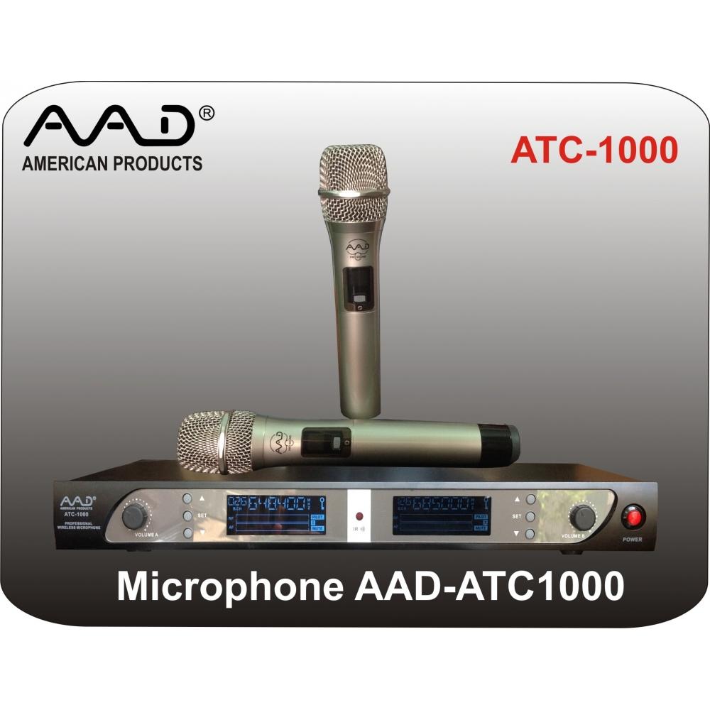 AAD-ATC1000