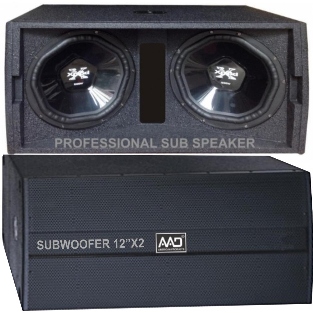 AAD SRX700