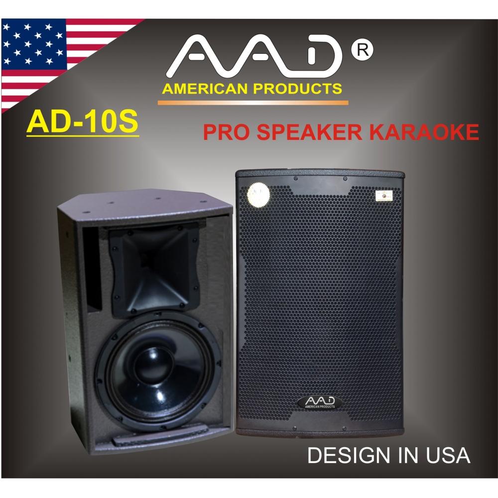 AAD-AD10S