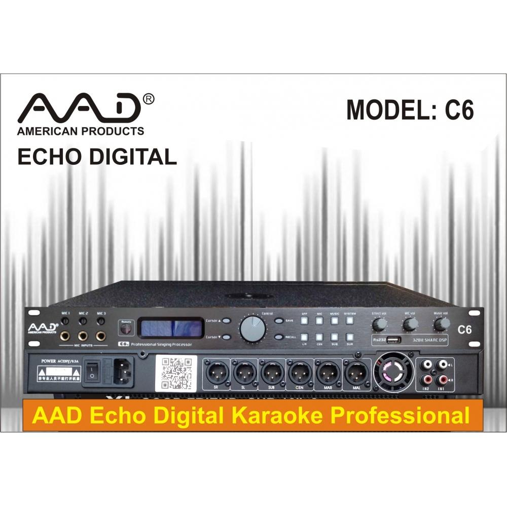AAD-C6
