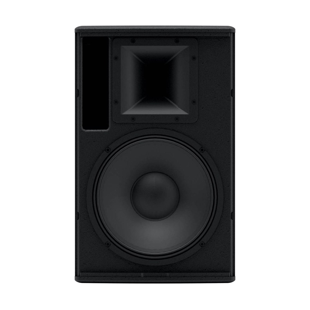 MARTIN AUDIO BLACKLINE X12