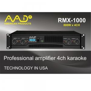 AAD RMX 1000