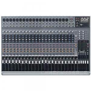 MIXER AAD RV-2442FX