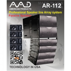 ARRAY AR-112