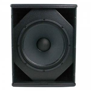 MARTIN AUDIO BLACKLINE X118