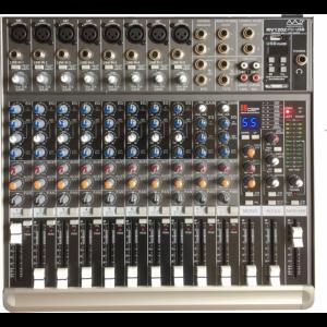 AAD RV-1202FX