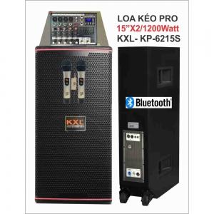 LOA  KXL-KP6215S