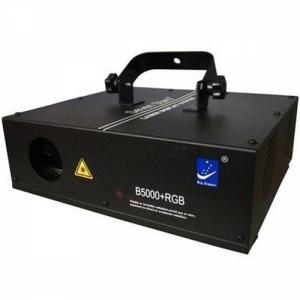 Đèn Laser B5000