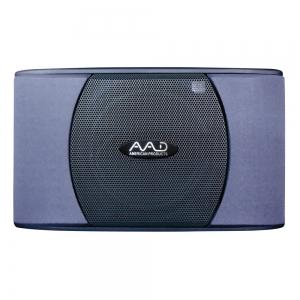 AAD K30
