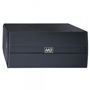 AAD- SRX-700S