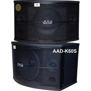 AAD K-60S