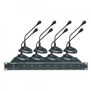 HANPU HP-1080.UHF