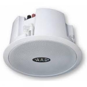 LOA ÂM TRẦN AAD CS-0410