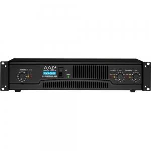 POWER AAD RMX-3800