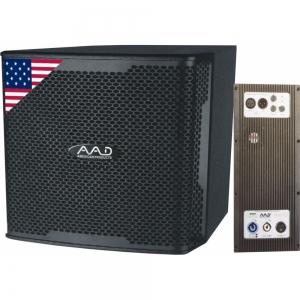 LOA SUB AAD KS-600S