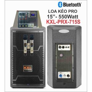 LOA  KXL- PRX-715S