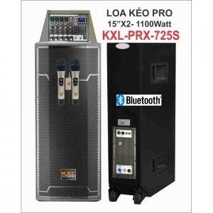 LOA KXL PRX-725S