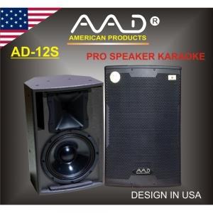 AAD-AD12S