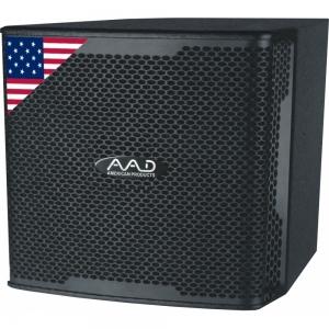 AAD-KS500