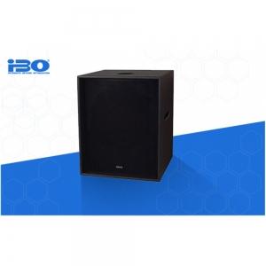 IBO BA-118B+