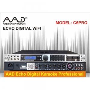 AAD-C6PRO