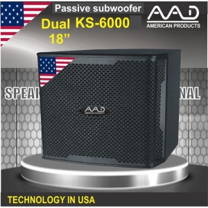 AAD  KS-600