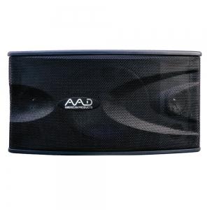 AAD K-40