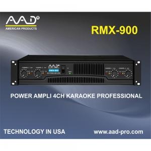 AAD -RMX900