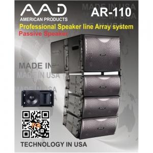 AAD AR110 ARRAY