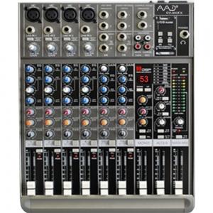 AAD RV-802FX